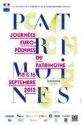 Affiche de l'evenement