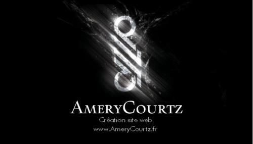 YourCity - AmeryCourtz - Béziers