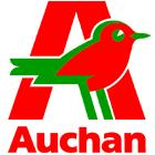 YourCity - Auchan - Béziers